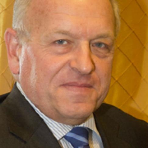 Giuseppe Guglielmo Santorsola