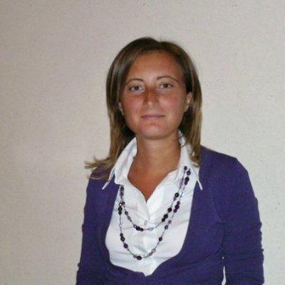 Simona D'Amico