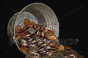 Spendere va bene ma attenti al debito
