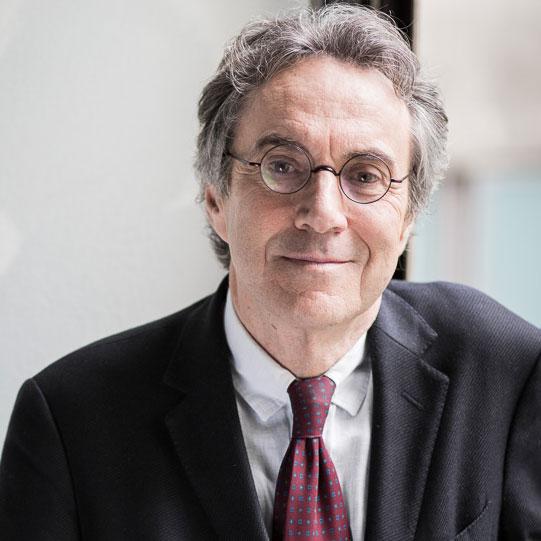 Paolo Guerrieri