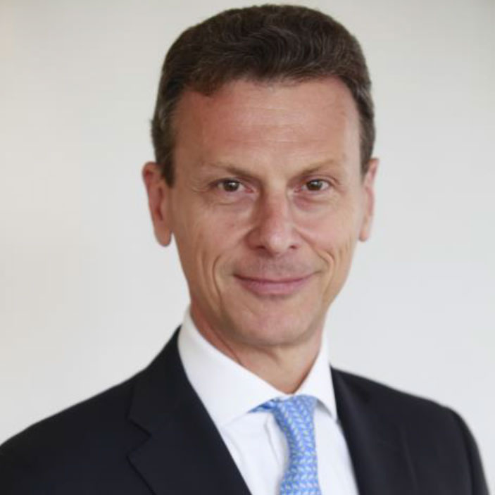 Riccardo Barbieri Hermitte