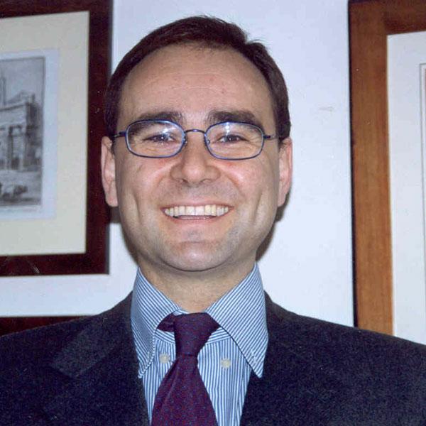 Francesco Nucci