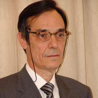 Roberto Marcelli